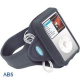 Tune Belt Sport Armband for iPod Classic, iPod Touch and iPods AB5